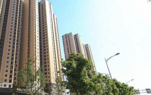 海峡城,南京海峡城二手房租房