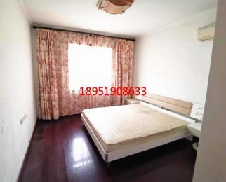 新出好房 胜太西路 精装两房 可居家合租 看房方便 价格可