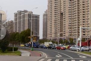 东恒国际大厦,南京东恒国际大厦二手房租房