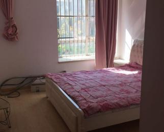 仙林悦城 精装两房出租 家具家电齐全 设施完善 随时看房