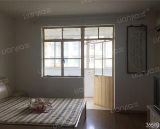 龙苑新寓二村 2室1厅 60平