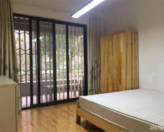 急租 仙林湖 保利罗兰香谷 精装修 三房 居家装修 对外出