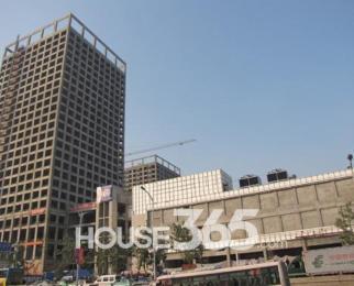 新天地国际广场248.9整租豪华装