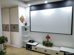 仙林悦城 精装两房 满两年 置换急售 看房随时 仙东不限购