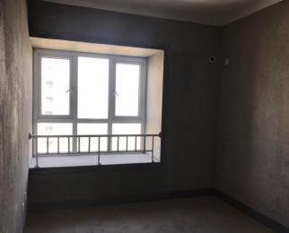 雄州 花语城 经典三房 超低价 双学区 急售122万