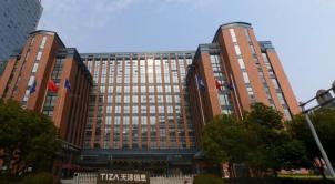 天泽信息大厦,南京天泽信息大厦二手房租房