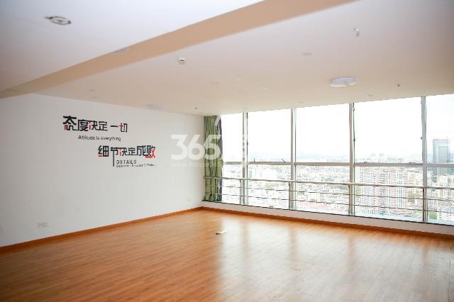 鼓楼区湖南路金山大厦A楼0室0厅户型图