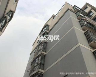 盘锦花园3室2厅2卫93平米精装 首次整租
