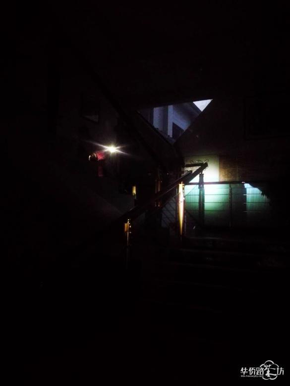 南京市栖霞石埠桥敬老院竟然发生了这样的事情。。。。。。