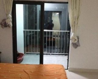 东渡国际青年城 精装单室套 家具齐全 交通便利 拎包入住