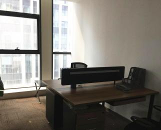 三山街地铁口 甲级纯写 可注册房型正 多套出租 品质物业