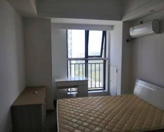 公寓价格便宜出租 设施全 拎包入住 看房随时 急租
