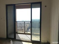 东门成熟社区 龙海骏景 低总价双南两房 楼层好 户型好 低总价