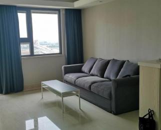 <font color=red>升龙天汇</font> 样板房装修 大两室 设施齐全 拎包入住 中楼层