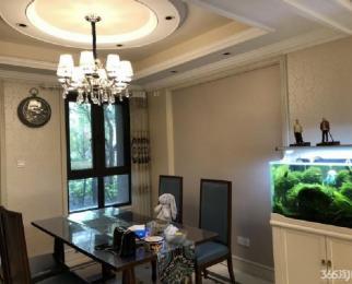 河西 华润悦府 精装三房 出租 品质豪装 毗邻金鹰 管家式