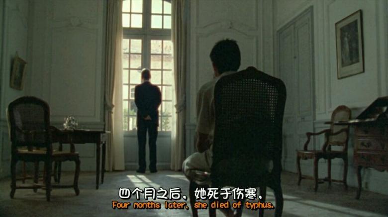 当【中冶盛世滨江】遇见【东方一木】,打造法国电影里的浪漫小屋