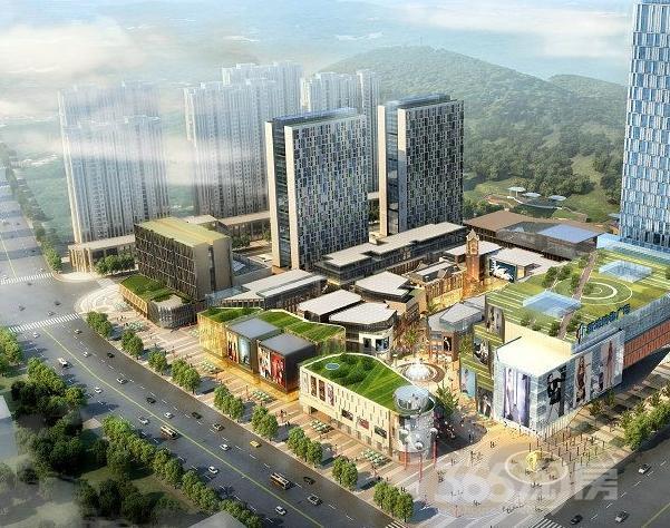 蚌埠新地城市广场2室2厅1卫89平方产权房毛坯