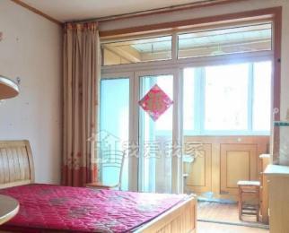 仙林 学则路站 仙林新村 爱尚广场 居家单室套 实景拍摄