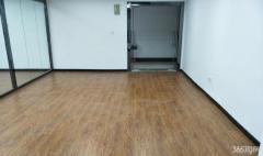 珠江路商圈 新世界中心 可注册公司 整租精装 现房出租